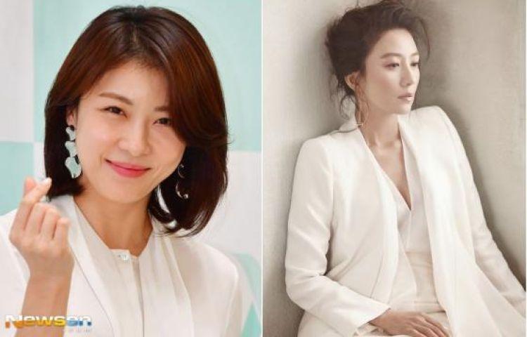Tại sao phụ nữ Hàn Quốc thường trẻ hơn tuổi thật?
