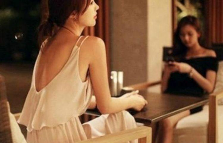 3 cấp bậc của phụ nữ - đâu là người đàn bà thượng đẳng?