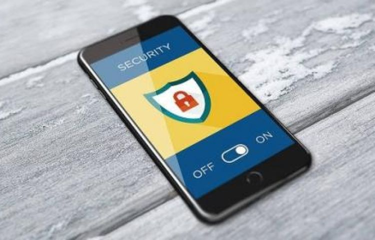 8 phần mềm VPN bạn nên tránh xa, đừng cài đặt