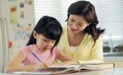 10 sai lầm khi kèm con học ở nhà