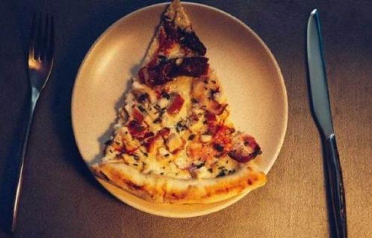 Tác hại của việc ăn khuya đối với sức khỏe