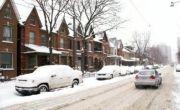 """Định cư ở Canada là ác mộng """"chỉ khi bạn không đủ xuất sắc"""""""