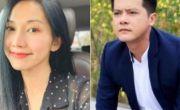 Cuộc sống đầy bất ngờ của sao Việt tại Mỹ: Người bán quần áo sale, kẻ phải đi trộm tiền