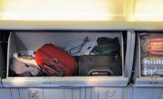 Tại sao mỗi người chỉ được mang 7kg hành lý xách tay trong chuyến bay?