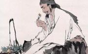 9 câu nói của một người già: Đáng suy ngẫm