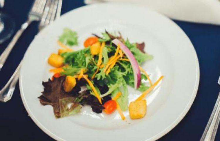 Những thực phẩm ít calo, giúp giảm cân hiệu quả
