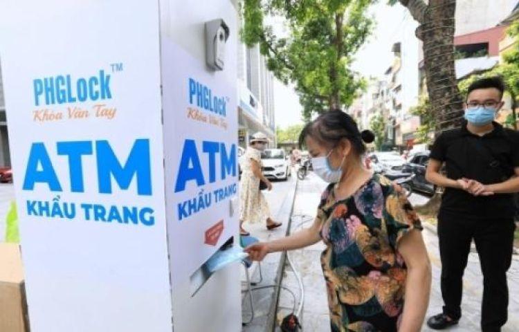 Tỏa sáng tinh thần vì cộng đồng của người Việt trong đại dịch COVID-19