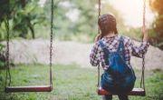 Sức khỏe tâm thần của giới trẻ ngày càng yếu