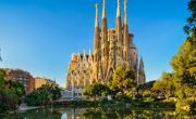 Chiêm ngưỡng 15 Nhà Thờ đẹp nhất Châu Âu