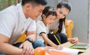 Đặc điểm chung của những đứa con ưu tú tài giỏi hơn người là từ nhỏ đã được cha mẹ dạy cho 12 điều này