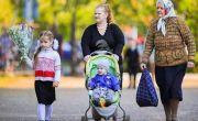5 phương pháp nuôi dạy con của người Nga, mẹ Việt nên tham khảo