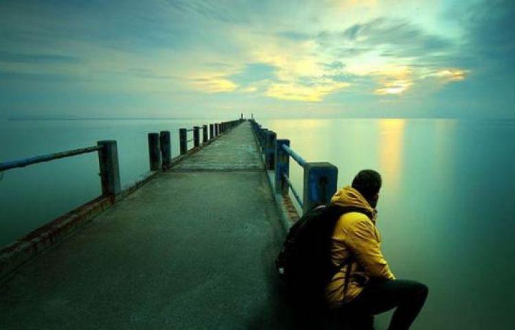 9 lời khuyên từ những người đi trước bạn nhất định nên nghe: Số 8 cực kỳ chính xác