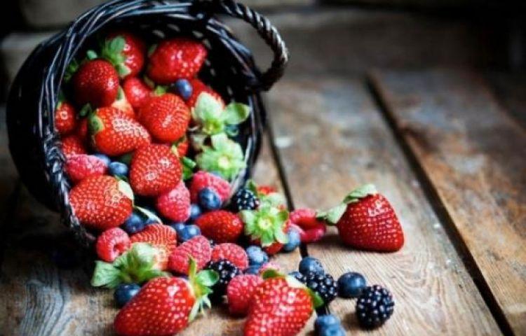 Người bị bệnh tiểu đường nên ăn gì?
