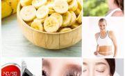 Những lợi ích tuyệt vời từ quả chuối có thể bạn chưa biết