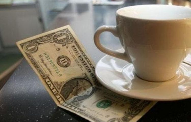 Nét đặc trưng trong văn hóa tiền boa (tiền tip) ở Mỹ