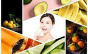 Những loại trái cây có thể giúp làn da tươi sáng một cách tự nhiên