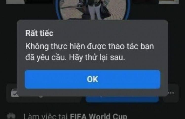 """Chịu sức ép từ NHM Việt Nam, trọng tài người Kuwait """"trốn"""" khỏi MXH"""