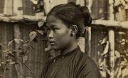 Phụ nữ Việt 100 năm trước qua ống kính người nước ngoài