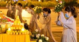 https://www.kenh7.net/thumb/thumb.php?src=/images/stories/content/2021/08/20/1_vu-lan---mua-le-cua-long-hieu-thao-va-yeu-thuong-cong-dong-mua-dich.jpg&w=262&h=140&zc=1&q=80&a=c