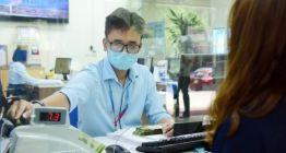 https://www.kenh7.net/thumb/thumb.php?src=/images/stories/content/2021/09/09/1_su-tan-cong-tu-cu-dan-mang-va-len-tieng-phia-ngan-hang-vietcombank.jpg&w=262&h=140&zc=1&q=80&a=c