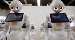 https://www.kenh7.net/thumb/thumb.php?src=/images/stories/content/2021/09/15/1_binh-doan-robot-se-vuc-day-nen-kinh-te-nhat-ban.jpg&w=262&h=140&zc=1&q=80&a=c