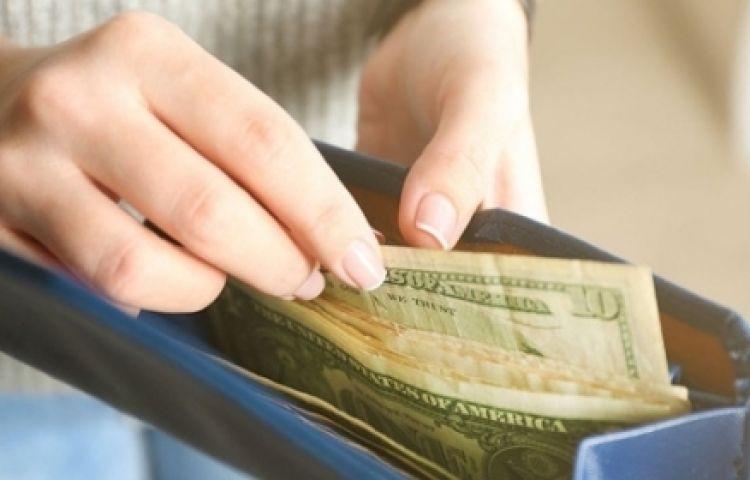 Làm việc ở Mỹ 1 ngày kiếm tiền tương đương 1 tháng ở Việt Nam