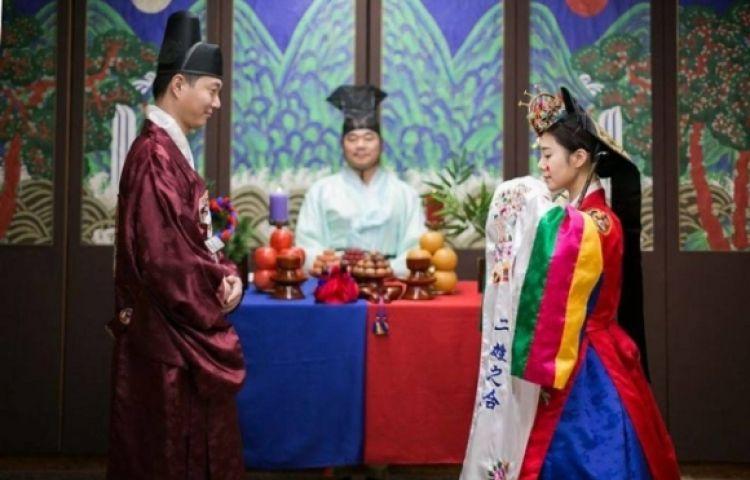 Tâm sự của cô gái lấy chồng Hàn Quốc: Mệt mỏi vì mẹ bảo gửi tiền về