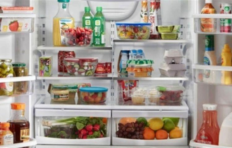 10 nguyên tắc 'vàng' để giữ an toàn vệ sinh thực phẩm, hạn chế ngộ độc